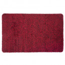 super absorberend tapijt 90x60, 3 maal geassorteer