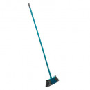wholesale Cleaning: broom the glossy Display , blue