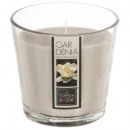 scented candle vr guard nina 250g, beige