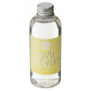scented refill yuzu elea 170ml, yellow