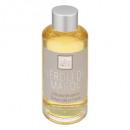 recharge parfumées neroli elea 170ml, gris