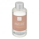 recharge parfumées ambre elea 170ml, beige