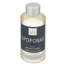 recharge parfumées opopon elea 170ml, bleu foncé