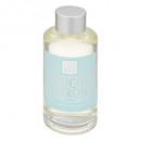 recharge parfumées coco c elea 170ml, bleu clair