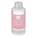 recharge parfumées barb elea 170ml, rose