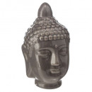 wholesale Figures & Sculptures: ceram h17 buddha, 3- times assorted , assorted col
