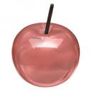 keramiek appel zomer h7, 3- maal geassorteerd , kl
