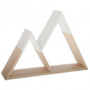 wholesale Children's Furniture: shelves mountain, multicolored
