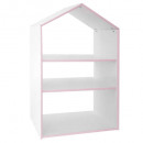wholesale Household & Kitchen: 3 tier storage 6 bins, 2- times assorted , without
