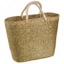 golden basket, gold