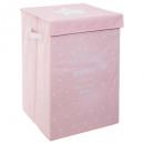 lavadero de ropa lavandería rosa, rosa