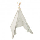 wholesale Children's Furniture: tipi phospho h.160 cm gray, gray