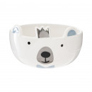 wholesale Crockery:bear cub, multicolored