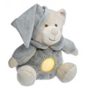 wholesale Child and Baby Equipment: night light doudou, 2- times assorted colors ...