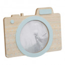 wholesale Pictures & Frames: camera frame, 2- times assorted , multicolored