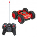 véhicule RC buggy flip 360