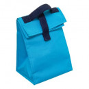 Cool bag 17.5 x 5x 24cm, 2 veces surtido