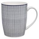 mug ronde voluptea 30cl, 3-fois assorti, couleurs