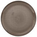Borden bij hibba brons 31 cm