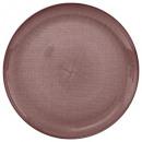 plato cerca de hibba rosa 31 cm