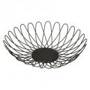 wholesale Other:pet basket 28cm