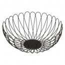 wholesale Home & Living:pet basket 30cm