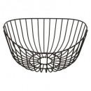 wholesale Other:curved trash black 27cm