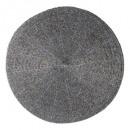 tafelset perly grijs d35