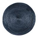 poner mesa perly blue d35