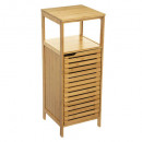 low furniture sicela bamboo