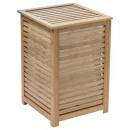 manddoek sicela bamboe
