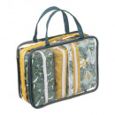 wholesale Travel Accessories: toilet times assorted x4 spring, 2- times ...