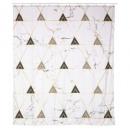 mayorista Toallas de baño: cortina de ducha geometrix