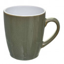 mug mood 34cl, groen