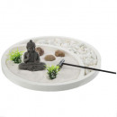 wholesale Other: zen garden round d22, 2- times assorted , ass colo
