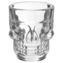 wholesale Drinking Glasses:Skulls shooters box