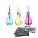 wholesale Illuminants:cocktail ampoules box