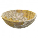 basket baskets relax 30cm, 3- times assorted , nec