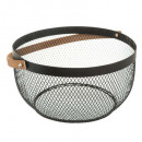 wholesale Car accessories: corb mesh 29cm retro + handful, 2- times assorted