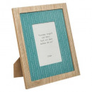 photo frame 10x15 living, 4- times assorted , colo