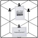 https://evdo8pe.cloudimg.io/s/resizeinbox/400x400/https://images.easyrea.com/images/produits/162280/162280_1.jpg
