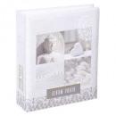album 200 ph universalis, beige