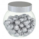 wholesale furniture: accessories jar bells x70 ar