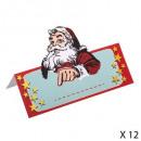 mayorista Mobiliario y accesorios oficina y comercio: papel de mesa caval caliente nos x12