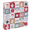 wholesale Home & Living: decoration calendar advent boxes + frame