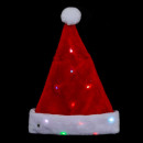 wholesale Toys: cp led adult multicolor 10led