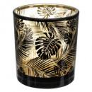 wholesale Household & Kitchen: tealight glass cylinder cylinder d7cm