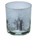 fotóforo cilindro de vidrio 2 impreso d7cm