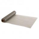 wholesale furniture: metal mesh fabric 28x400cm ar