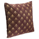 wholesale Cushions & Blankets: Pillow printed artdeco 40cm